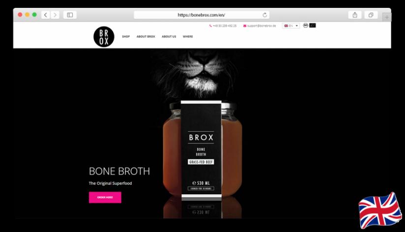 BoneBrox in EN