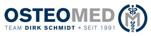 Logo: Osteomed