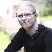 Ansprechpartner: Florian Schürmann 45 Grad digital GmbH