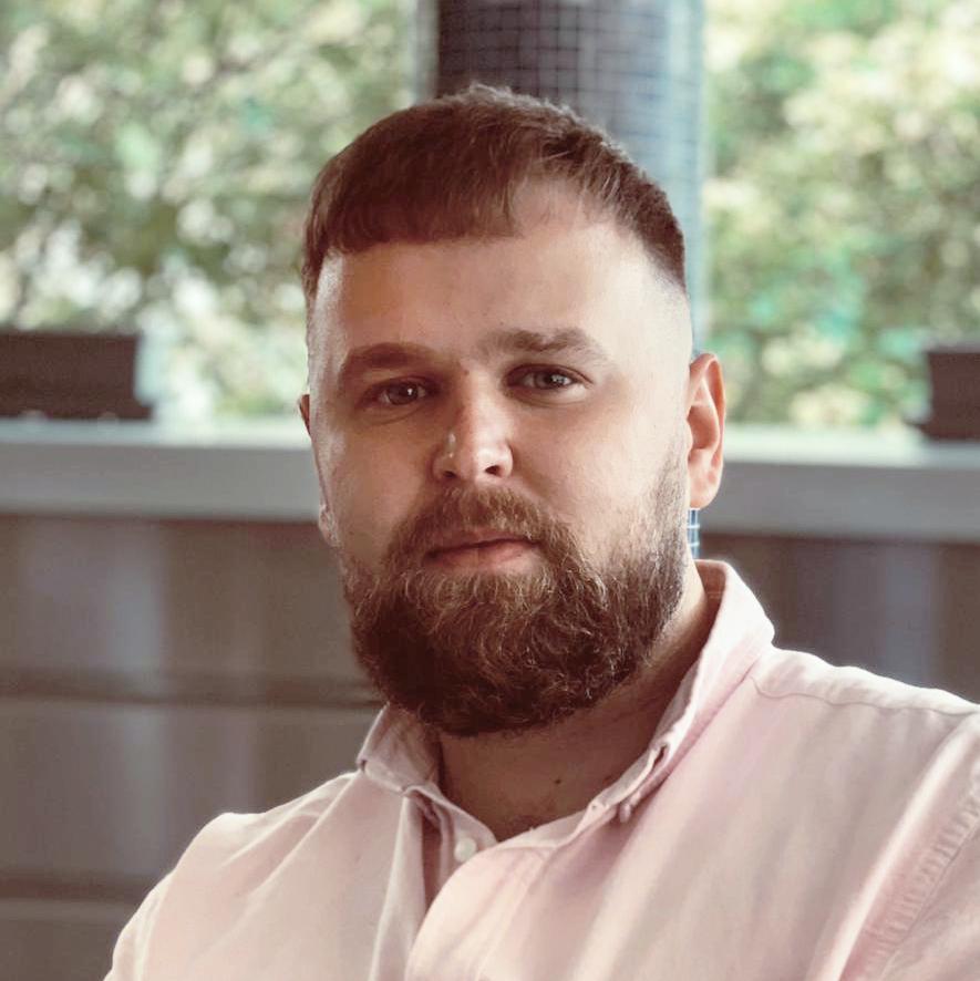 Ansprechpartner: Dennis Osaj 45 Grad digital GmbH