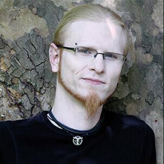 Team: Florian Schürmann 45 Grad digital GmbH