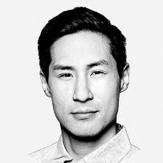 Testimonial: Jin-Woo Bae