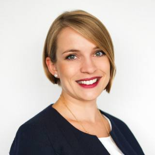 Testimonial: Marion Müller